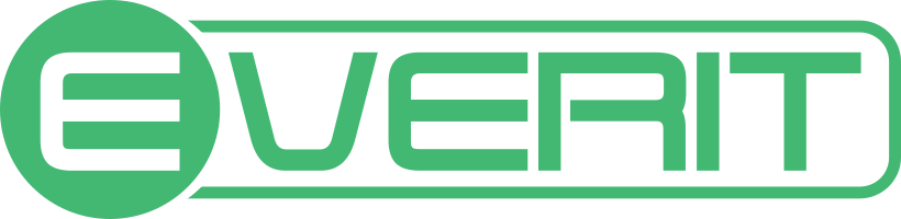 everit_logo.png