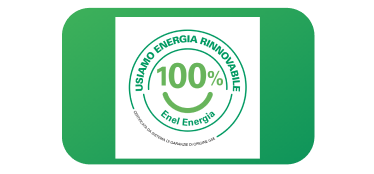 energia-rinnovabile.png
