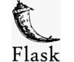 Logo-flask.png