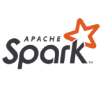 logo-apache-spark.png