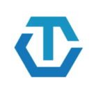 logo-opentracing.png