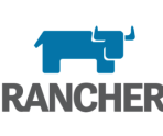 logo-rancher.png